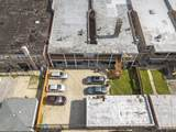 5708 Diversey Avenue - Photo 32