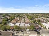 5708 Diversey Avenue - Photo 34