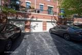 137 Rose Street - Photo 11