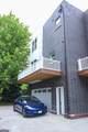 8122 Lincoln Avenue - Photo 14
