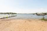 810 Lake Shore Drive - Photo 13