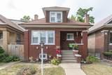 8916 Racine Avenue - Photo 1