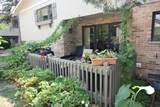 120 Villa Way - Photo 30
