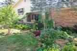 120 Villa Way - Photo 33