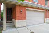 76 Northfield Terrace - Photo 2