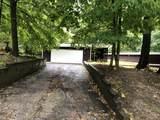 34 Woodland Court - Photo 4