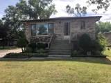 10241 Eleanor Avenue - Photo 2