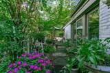 3700 Greenleaf Street - Photo 24
