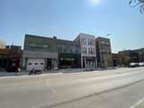 1743 Damen Avenue - Photo 2