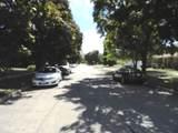 1413 Leith Avenue - Photo 2