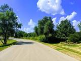 Lot 103 Oak Pointe Drive - Photo 4