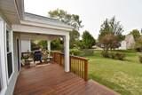 1116 Orchard Lake Drive - Photo 25
