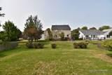 1116 Orchard Lake Drive - Photo 26