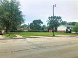 414-418 31st Street - Photo 2