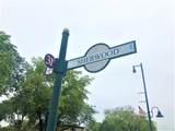 414-418 31st Street - Photo 6