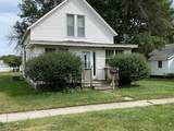 314 Church Street - Photo 1