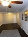 14905 Artesian Avenue - Photo 2