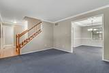 2405 Timberview Drive - Photo 10