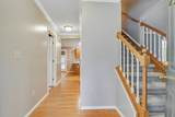 2405 Timberview Drive - Photo 12