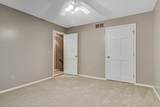2405 Timberview Drive - Photo 20