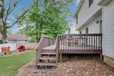 2405 Timberview Drive - Photo 36