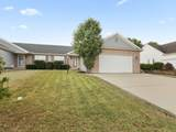 515 Prairie Lane Drive - Photo 1