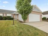515 Prairie Lane Drive - Photo 2