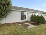 515 Prairie Lane Drive - Photo 24