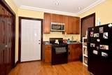 6939 Washtenaw Avenue - Photo 21