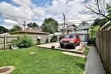 6939 Washtenaw Avenue - Photo 32