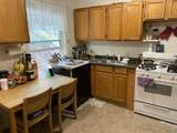 5830 Campbell Avenue - Photo 10