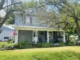 2385 Reynolds Road - Photo 1
