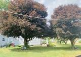 2385 Reynolds Road - Photo 25