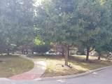 293 Oak Creek Lane - Photo 3