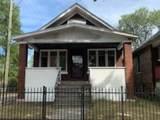 7915 Ridgeland Avenue - Photo 1