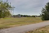 1423 Mill Creek Road - Photo 36