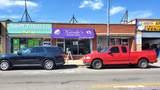 5216 Diversey Avenue - Photo 1