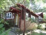 543 Oakwood Trail - Photo 1