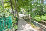 543 Oakwood Trail - Photo 27