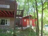 543 Oakwood Trail - Photo 3