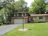 20730 Greenwood Drive - Photo 1