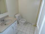 20730 Greenwood Drive - Photo 12
