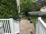 3060 Rosebrook Circle - Photo 45