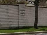3060 Rosebrook Circle - Photo 49