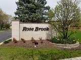 3060 Rosebrook Circle - Photo 5