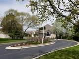 3060 Rosebrook Circle - Photo 6