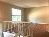 282 Old Elm Drive - Photo 5