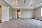 17001 Sheridans Trail - Photo 16