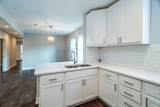 6550 Saint Lawrence Avenue - Photo 18