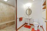 17730 Brook Hill Drive - Photo 14